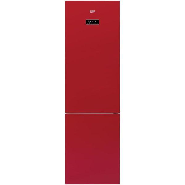 Холодильник BEKO RCNK400E20ZGR