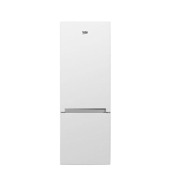 Холодильник BEKO RCSK250M20W (BY)