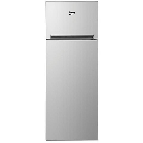 Холодильник BEKO RDSK240M20S (BY)