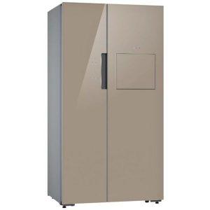 Холодильник Bosch KAH92LQ25R