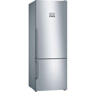 Холодильник Bosch KGN56HI20R