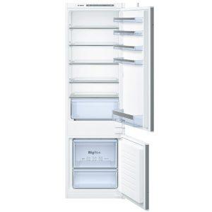 Холодильник Bosch KIV87VS20R