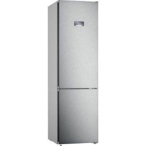 Холодильник Bosch Serie 4 VitaFresh KGN39VL24R