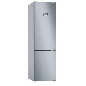 Холодильник Bosch Serie 4 VitaFresh KGN39VL25R
