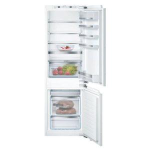 Холодильник Bosch Serie 6 KIN86HD20R