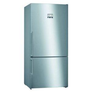 Холодильник Bosch Serie 6 VitaFresh KGN86AI30R
