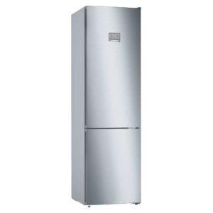 Холодильник Bosch Serie 6 VitaFresh Plus KGN39AI32R