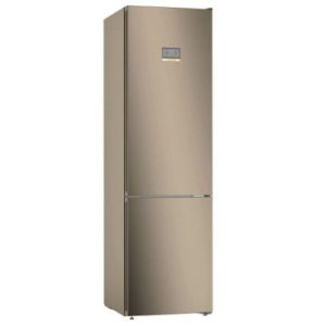Холодильник Bosch Serie 6 VitaFresh Plus KGN39AV31R