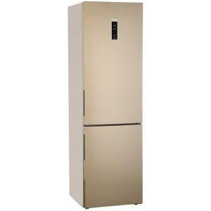 Холодильник HAIER C2F637CGG