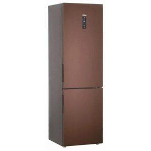 Холодильник Haier C2F737CLBG