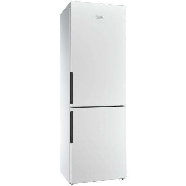 Холодильник Hotpoint-Ariston HF 4180 W