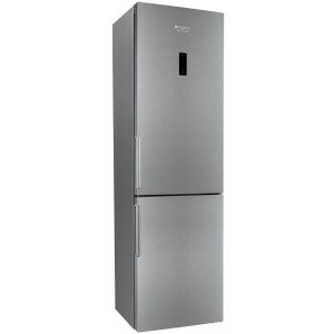 Холодильник Hotpoint-Ariston HF 5201 X R