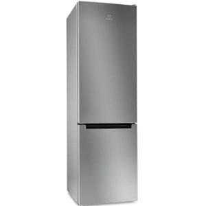 Холодильник INDESIT DFE4200S