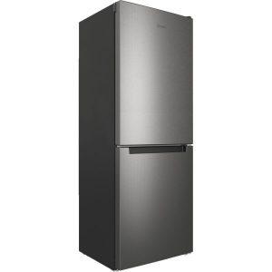 Холодильник Indesit ITS 4160 S