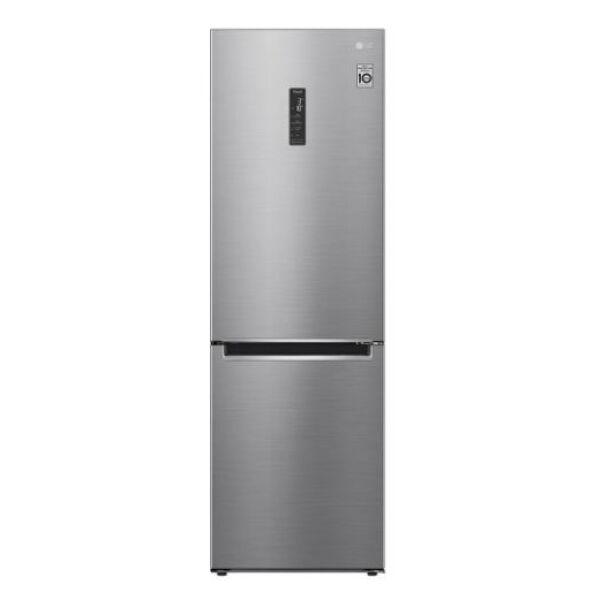 Холодильник LG DoorCooling+ GA-B459MMQM
