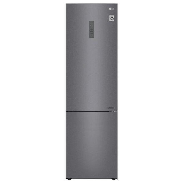 Холодильник LG DoorCooling+ GA-B509CLWL
