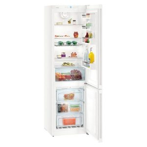 Холодильник Liebherr CN 4813-23 001
