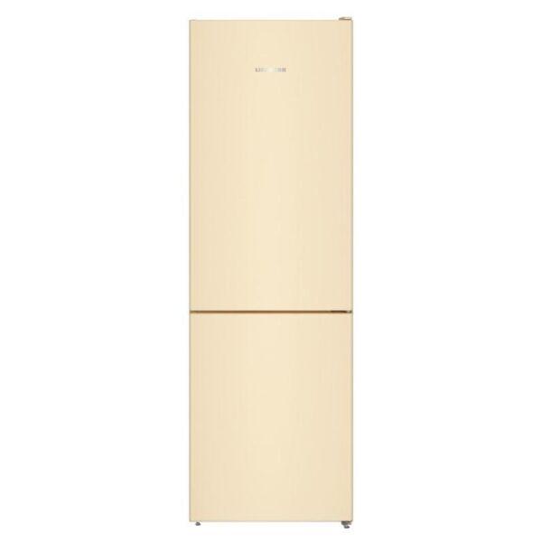 Холодильник Liebherr CNbe 4313-22 001