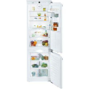 Холодильник Liebherr ICBN 3376