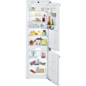Холодильник Liebherr ICBN 3386-22 001