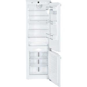 Холодильник Liebherr ICN 3376-21 001