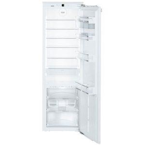 Холодильник Liebherr IKBP 3560