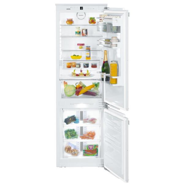 Холодильник Liebherr SICN 3386