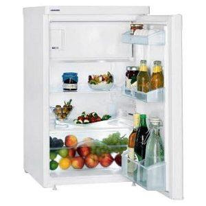 Холодильник LIEBHERR T 1404-21 001
