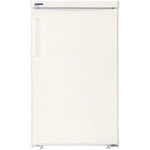 Холодильник LIEBHERR T 1410-22 001