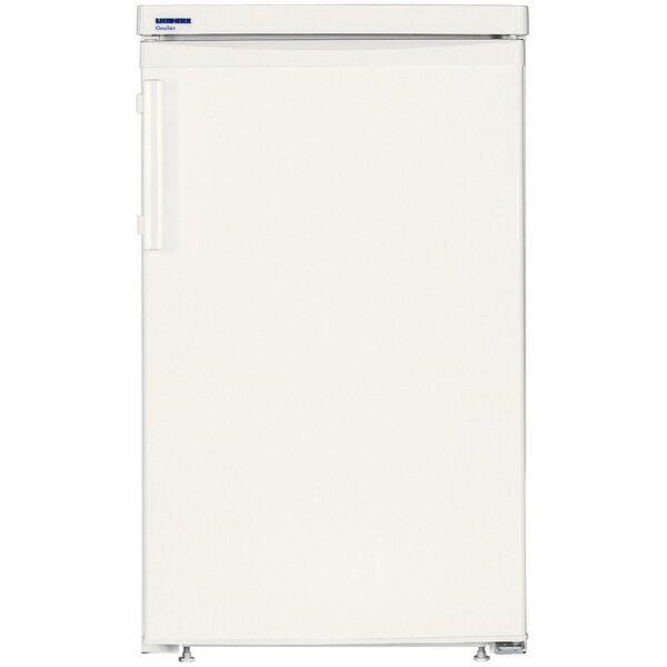 Холодильник LIEBHERR T T 1414 -22 001