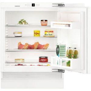 Холодильник Liebherr UIK 1510-22 001