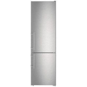 Холодильник-морозильник LIEBHERR CNef 4015-21 001