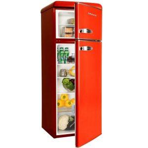 Холодильник Snaige FR24SM-PRR50E