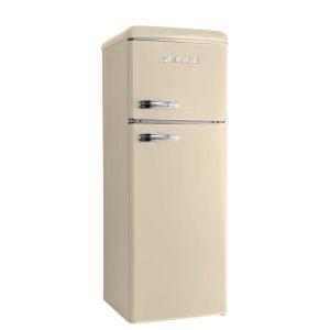 Холодильник Snaige FR25SM-PRC30F