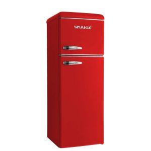 Холодильник Snaige FR25SM-PRR50F
