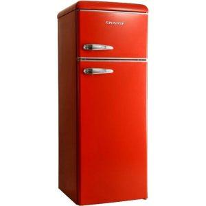 Холодильник Snaige FR27SM-PRR50F