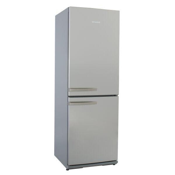 Холодильник Snaige RF31SM-P1CB223