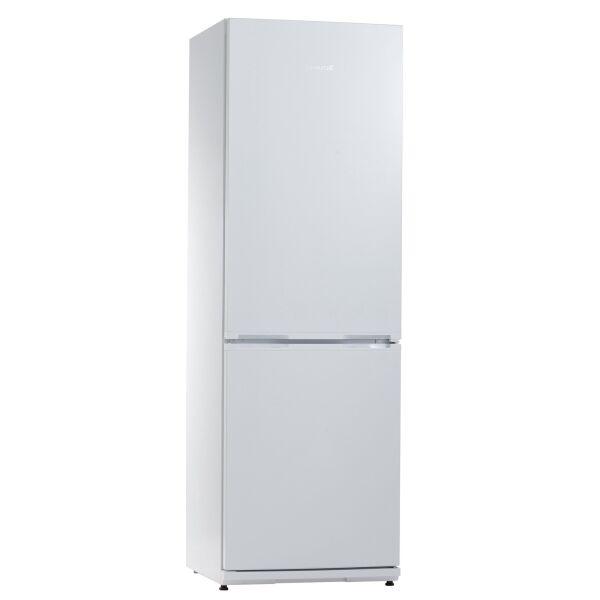 Холодильник Snaige RF34NG-P100260