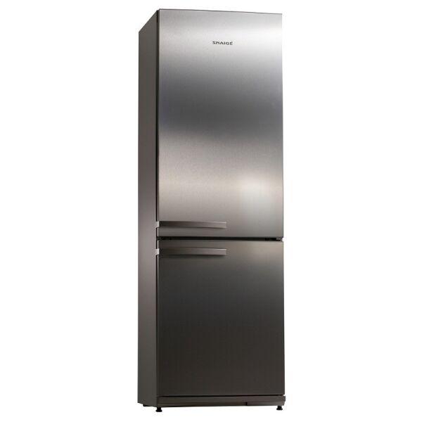 Холодильник Snaige RF34NG-P1CB260