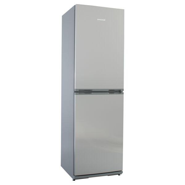 Холодильник Snaige RF35SM-S0CB2F0