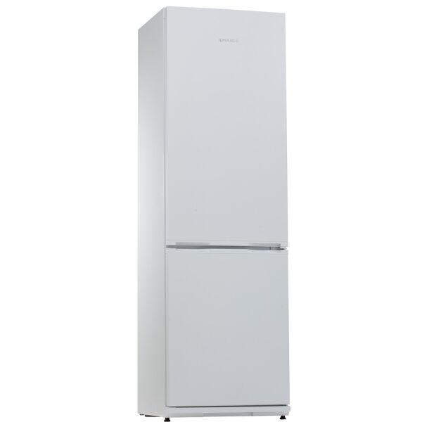 Холодильник Snaige RF36NG-P000NG0