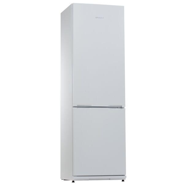 Холодильник Snaige RF36SM-S0002G0