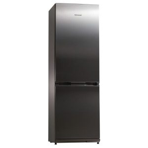 Холодильник Snaige RF36SM-S0CB2G0