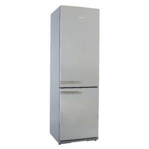 Холодильник Snaige RF39SM-P1CB2F