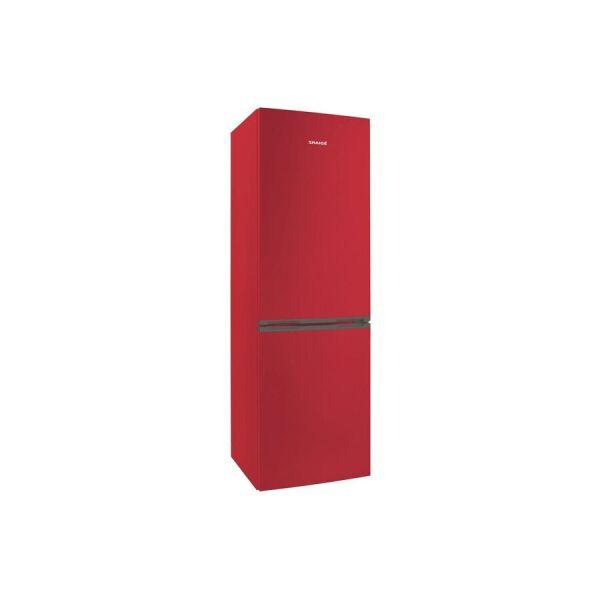 Холодильник Snaige RF56SM-S5RP2G
