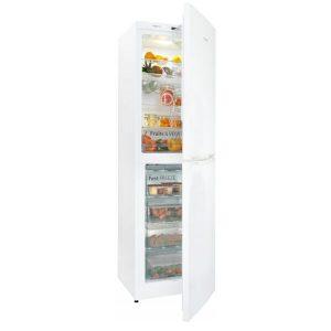 Холодильник Snaige RF57SG-P5002F