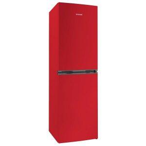 Холодильник Snaige RF57SM-S5RP2F