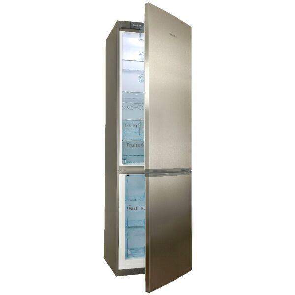 Холодильник Snaige RF58NG-P5CBNF