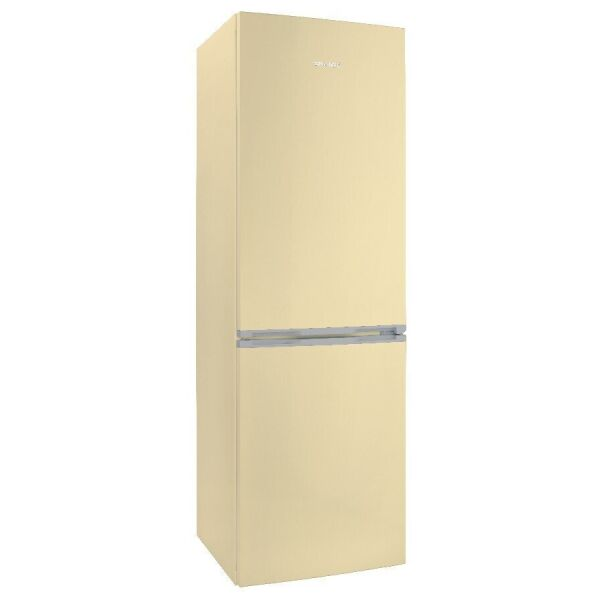 Холодильник Snaige RF58SM-S5DP2G