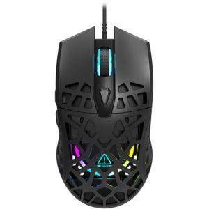 Игровая мышь Canyon Puncher GM-20 (черный)